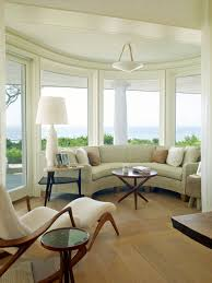 Luxe Home Interior Out East An Look Inside The Homes And Gardens Of The Hamptons