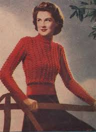 25 unique vintage knitting ideas on knitted coat