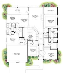 cresswind lake lanier spruce new home in gainesville by kolter homes