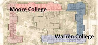 Vanderbilt Floor Plans About The College Halls College Halls Vanderbilt University