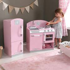 pink retro kitchen collection pink retro kitchen pink retro kitchen this is kitchen retro pink