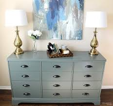 favorite paint colors blog