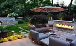 Backyard Paver Ideas Backyard Paver Designs Paver Designs For Backyard Paver Patio