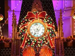 When Do Christmas Decorations Go Up At Disneyland 101 Best U2022 U2022 U2022 Disneyland Christmas U2022 U2022 U2022 Images On Pinterest