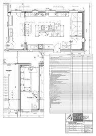 restaurant kitchen layout ideas commercial kitchen layout design oepsym