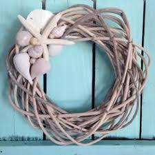 burlap rope starfish summer wreath mlk wreath