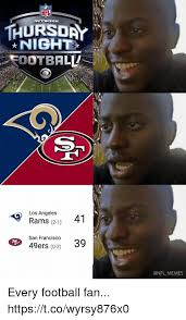 Rams Memes - 25 best memes about los angeles rams los angeles rams memes