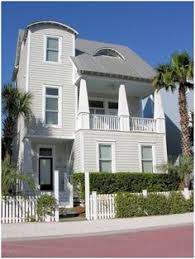Coastal Cottages St Simons by I Like The Resurrection Fern On The Live Oak Trees With Spanish