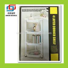 Kitchen Corner Shelf by Plastic Kitchen Shelf Plastic Kitchen Shelf Suppliers And