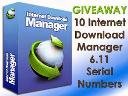 internet download manager free download full version for windows 10 internet download manager idm crack lifetime registered free
