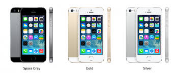 design iphone iphone 6 vs iphone 5s all the major differences detailed