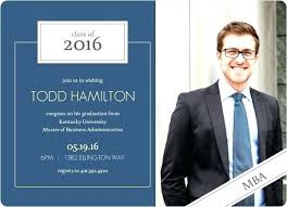 formal high school graduation announcements graduation invitation wording ryanbradley co