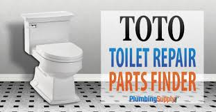 Bathroom Parts Suppliers Toto Toilets Identify Your Toilet And Find Repair Parts