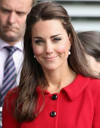 hairstyles new ealand kate s best ever royal tour hairstyles photo 1