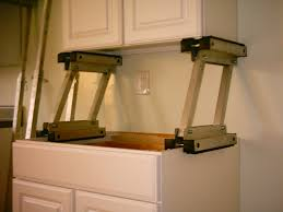 Kitchen Cabinet Jacks 18 Kitchen Cabinet Jacks Super Wicked Awesome Cabinet Jacks