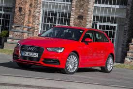audi a3 e range can audi s a3 e in hybrid really achieve a range of