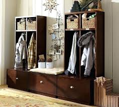 entry way storage bench entryway bench coat rack entryway storage bench and coat rack