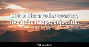 happy quotes brainyquote