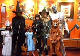 Buffalo Halloween Costume Happy Halloween Fred Jackson Family Bills