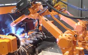 top 10 advantages of robotic welding scott