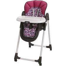 Graco High Chair Graco Meal Time High Chair Pammie Walmart Com