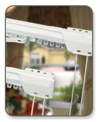 shop kirsch drapery hardware with free shipping