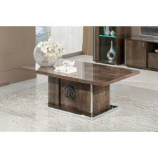 Modern Italian Coffee Tables Modern Coffee Tables Black White Walnut More