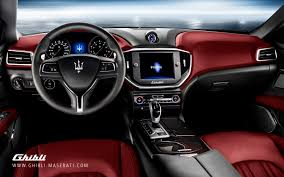 maserati philippines 2013 maserati ghibli specs and photos strongauto