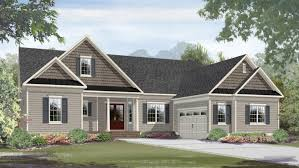 Luxury Homes In Greensboro Nc by Piazza At Stonewater New Homes In Cary Nc 27519 Calatlantic Homes
