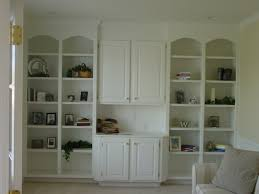 wall cabinet design cabinet simplicity tv wall cabinet designs 12