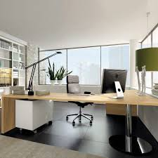 Staples Home Office Furniture by Home Office Furniture Staples Pleasant Office Furniture Staples