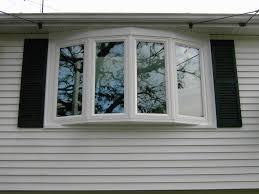 bow window replacement bay amp bow windows 888 679 2899 bow window installation brockton ma winstal replacement windows blog windowworks