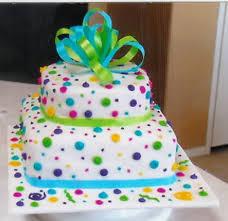 How To Decorate Birthday Cake Easy Cake Decorating Cakes Pinterest Easy Cake Decorating Ideas