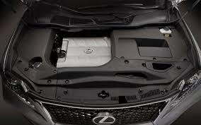 lexus rx interior 2015 2015 lexus rx 350 luxury suv wallpaper 7 carstuneup carstuneup
