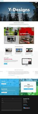 2847 best Webdesign Inspiration images on Pinterest