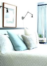 Reading Lights For Bedroom Bedroom Reading Lights Bedroom Reading Lights Wall Mounted Bedroom
