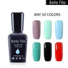 popular pale nail polish buy cheap pale nail polish lots from