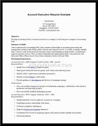 line cook sample resume 8 the challenge of writing the critical cultural essay sage sample resume cook sample line cook resume resume cv cover letter homebrewandbeer com prep cook resume