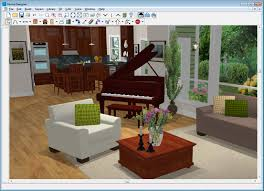 the benefits of using free interior design software home conceptor