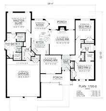 make a blueprint make a house blueprint hungrybuzz info