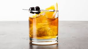 classic old fashioned cocktail ba u0027s best old fashioned recipe bon appetit