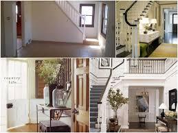 best entryway ideas u2013 awesome house