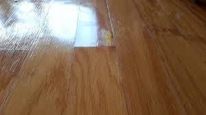 Wet Laminate Flooring - furniture laminate floor water damage engineered hardwood