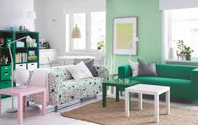 Modern Scandinavian Design Thats Easy On The Wallet - Scandinavian design living room