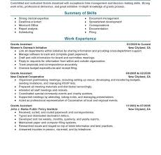 Examples Of Outstanding Resumes by Examples Of Excellent Resumes Commercetools 109 Best 25 Resume