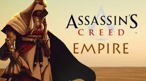 Reddit Assassins Creed Black Flag Assassin U0027s Creed Empire Latest Leak Is Fake