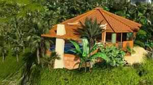 beautiful new bali resort hotel design by spacelinedesign beautiful new bali resort hotel design by spacelinedesign architects youtube