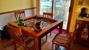 new game table set prices carolina game tables carolina game tables