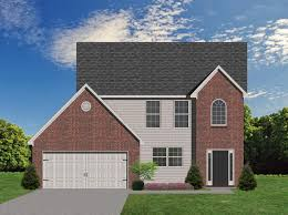 floor plans wagner two car kentucky homes for sale floor plan