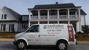 How To Oil A Grandfather Clock Grandfather Clock Repair Grandfather Clock Repair Clock Repair